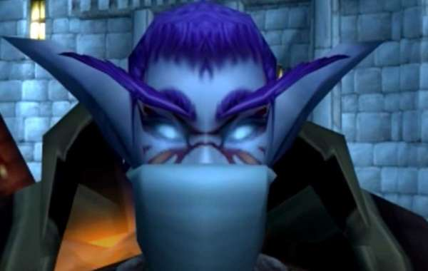 Tips to Get to Level 60 in World of Warcraft Classic Faster