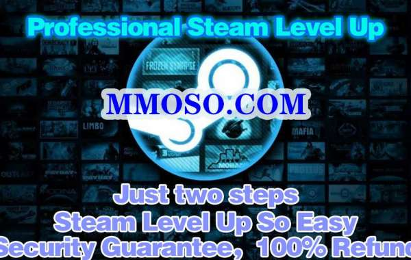 Steam trading card making badge
