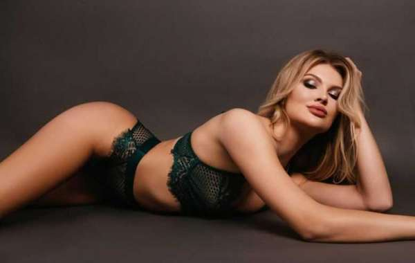 How to Hire the Best Escort Services In Jaipur?