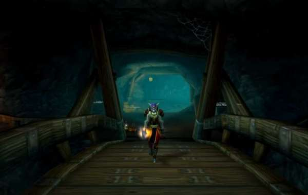 WoW Shadowlands Leveling Guide: How to Hit Level 60 Fast