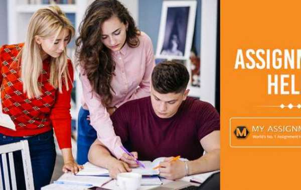 4 Common Assignment-Problems Faced By College Students