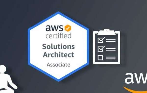 Amazon AWS Certified Solutions Architect ... -