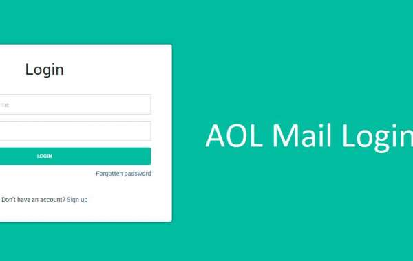 How do I use AOL mail on my Android phone?