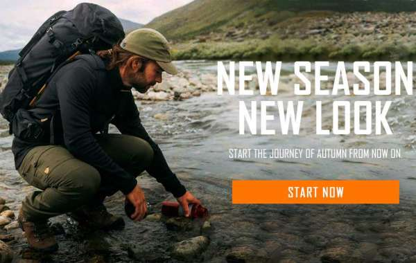 Men's Tactical, Outdoor, Casual Clothing and Accessories | Wayrates.com