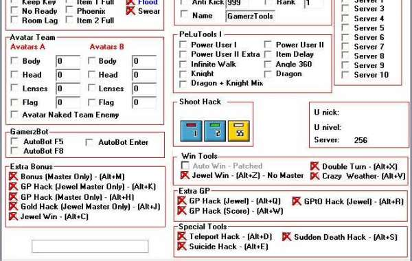 Download Crystal Reports 8.5 Pc Pro Key
