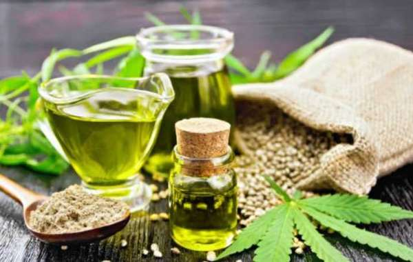 What Is Clint Eastwood CBD Oil?