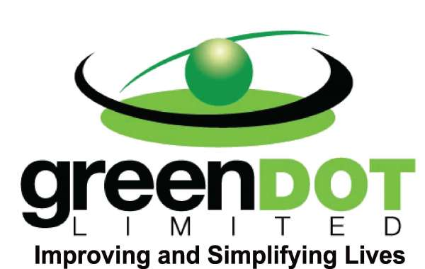 How To Access Your Greendot Account?