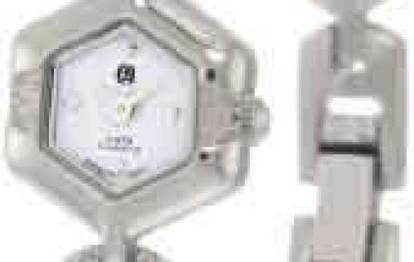 Custom Top Selling Multicolour Watch Dial T072.207.22.118.02