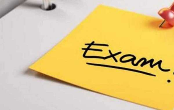 Exam Dumps being on your IT certification examination