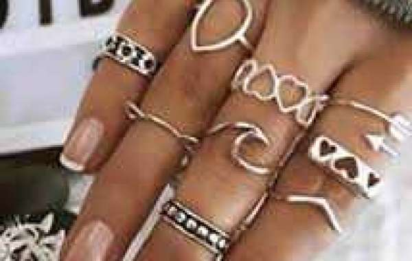 About travelling Abroad And Rings