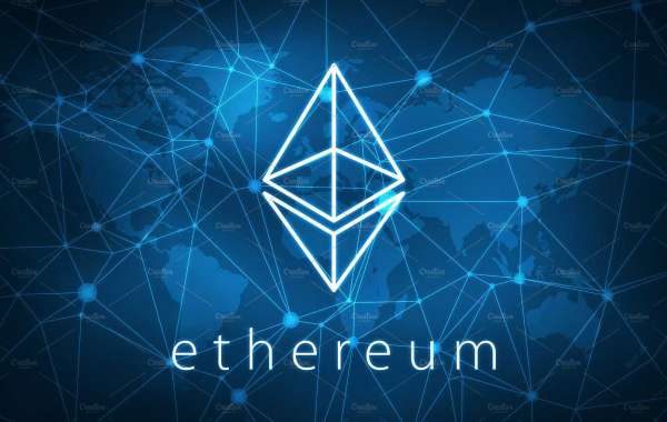 How to use Ethereum wallet & what are its characteristics?