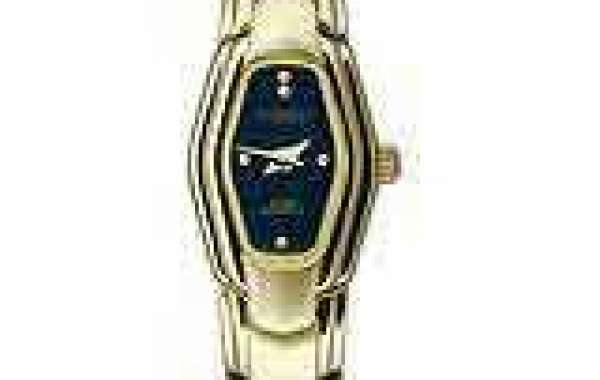 Custom And Buy Mother Of Pearl Watch Face T072.207.22.118.01