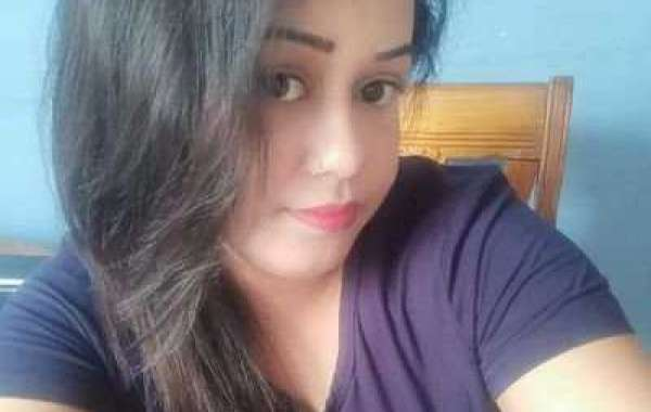 Jaipur Escort Servce for Free Home Delivery