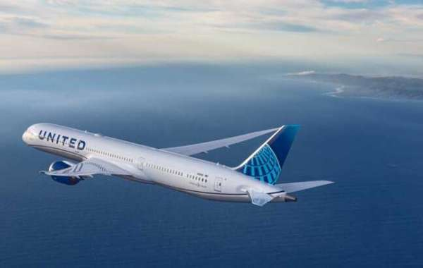 Get Best United Airlines Reservations in Just $99